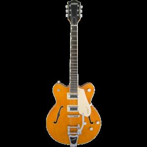 Gretsch G5622T Electromatic Centre Block 2017, Vintage Orange