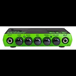 Trace Elliot Elf Bass Amp Head, 200W
