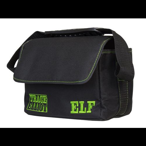 Trace Elliot Trace Elliot Elf Bass Amp Head, 200W