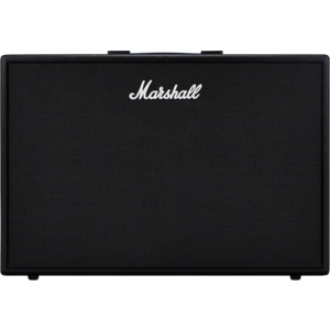 Marshall CODE 100 Modelling 100W Amplifier