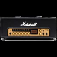 Marshall CODE 100H Modelling 100W Amplifier Head