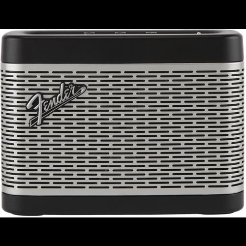 Fender Accessories Fender Newport Bluetooth Speaker