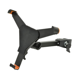 "Chord TabC Universal Tablet Clamp 8.9""-10.4"""