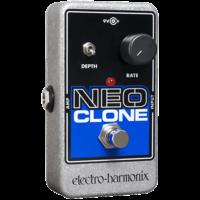 Electro Harmonix Neo Clone Analog Chorus Pedal