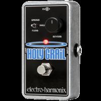 Electro Harmonix Holy Grail Nano Reverb Pedal
