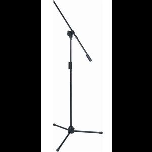 QuikLok A302 Microphone Boom Stand