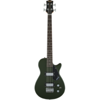 Gretsch G2220 Junior Jet Bass II, Torino Green