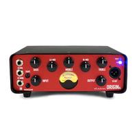Ashdown OriginAL HD-1 300W Bass Head