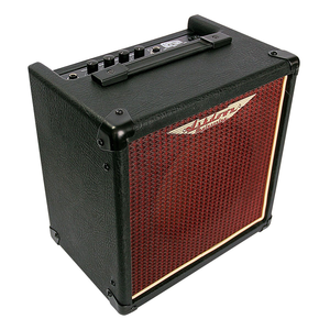 Ashdown Tour Bus 15W Bass Combo Amp