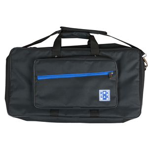 RokSak Multi-Effects Bag 62cm x 29cm