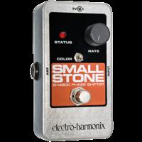 Electro Harmonix Small Stone Nano Phase Shifter Pedal