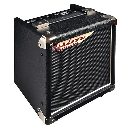 Ashdown Ashdown Tour Bus 10W Bass Combo Amp