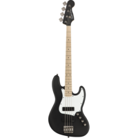 Squier Contemporary Active Jazz Bass HH