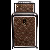 Vox Mini Superbeetle Amplifier