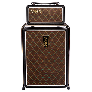 Vox Mini Superbeetle Amplifier