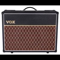 Vox AC30S1 30W Valve Combo Amp