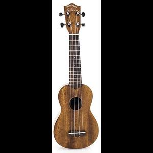 Pure Tone Kahana Soprano Ukulele