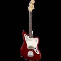 Fender American Original Jaguar