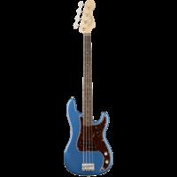 Fender American Original '60s Precision Bass, Rosewood Fingerboard