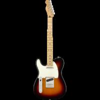 Fender Player Telecaster Left-Handed
