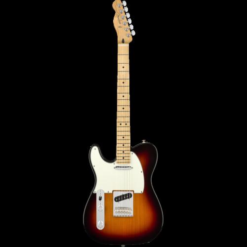 Fender Fender Player Telecaster Left-Handed