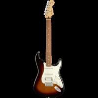 Fender Player Stratocaster HSS, Pau Ferro Fingerboard