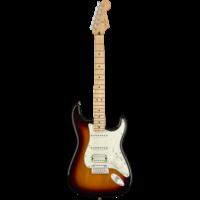 Fender Player Stratocaster HSS, Maple Fingerboard