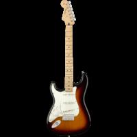Fender Player Stratocaster Left-Handed