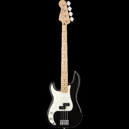 Fender Fender Player Precision Bass Left-Handed