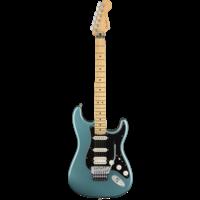 Fender Player Stratocaster w/ Floyd Rose