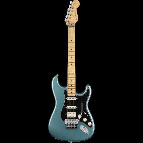 Fender Fender Player Stratocaster w/ Floyd Rose