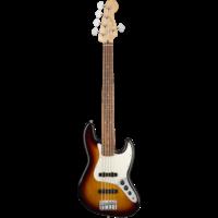 Fender Player 5-String Jazz Bass V