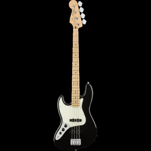 Fender Fender Player Jazz Bass Left Handed