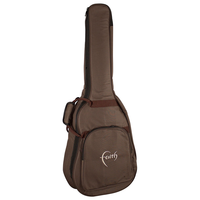 Faith Neptune Acoustic Gigbag