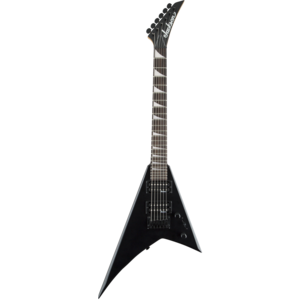 Jackson JS Series RR Minion, Satin Black
