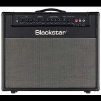 Blackstar HT Club 40 MkII 40W Valve Amp