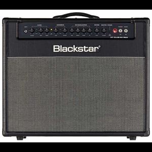 Blackstar Blackstar HT Club 40 MkII 40W Valve Amp