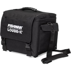 Fishman Loudbox Mini/Charge Deluxe Carry Bag