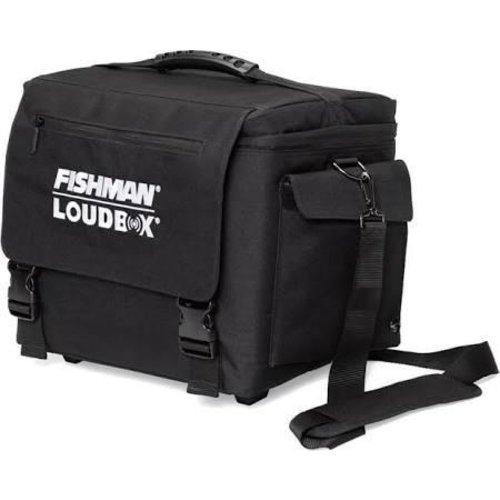 Fishman Fishman Loudbox Mini/Charge Deluxe Carry Bag