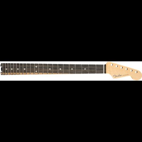 Fender Accessories Fender Elite Series Stratocaster Neck, Ebony