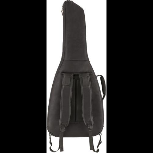 Fender Accessories Fender Gigbag, FE1225 Electric Guitar