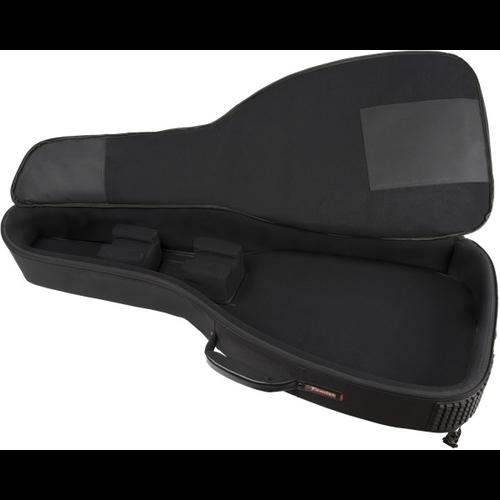 Fender Accessories Fender Gigbag, FA1225 Acoustic Dreadnought Guitar