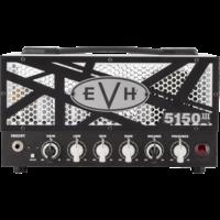 EVH 5150 III 15W Mini LBXII Lunchbox Amp Head