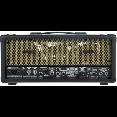 EVH EVH 5150 III 50W EL34 Amp Head