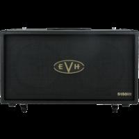 EVH 5150 III EL34 212 Cabinet