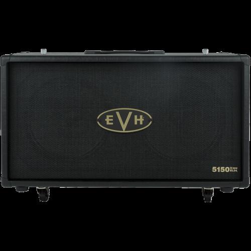EVH EVH 5150 III EL34 212 Cabinet