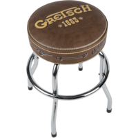 Gretsch 1883 Bar Stool, 30""