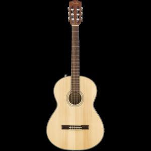 Fender CN-60S Classical Guitar