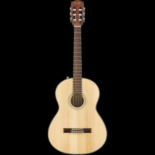 Fender Fender CN-60S Classical Guitar