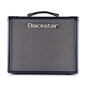 Blackstar HT-5R MkII 5W Valve Amp Combo w/Reverb